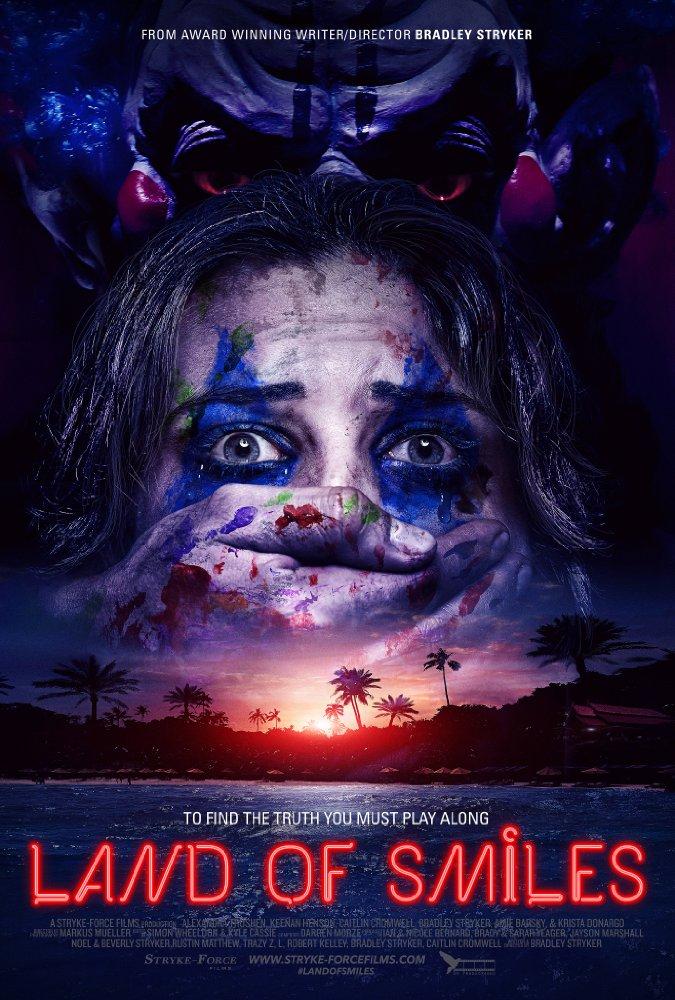 latest movies yify 2017