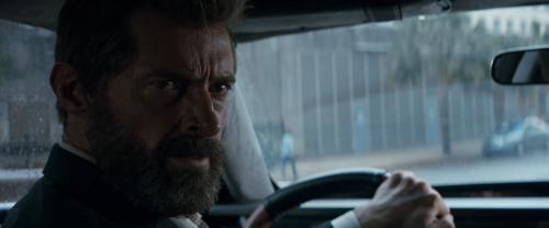 Logan.2017.1080p.BluRay.x264.png