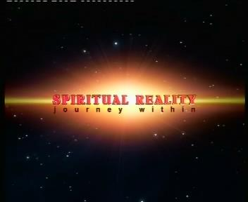 Spiritual Reality is now multilingual