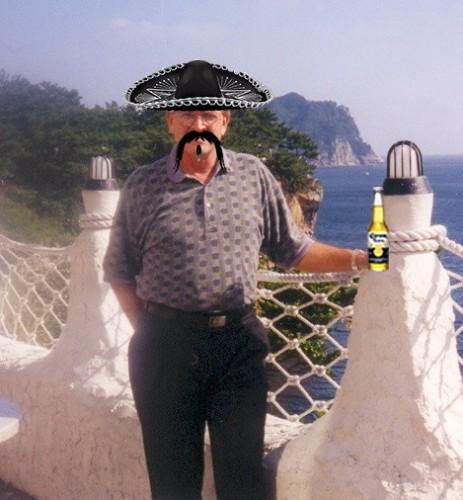 The.GarciaMartinezRodriguezLopezTorres.Macgyver.jpg