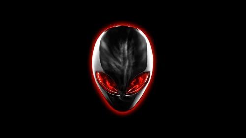 Alien-22.jpg