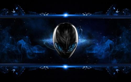 Alien-33.jpg
