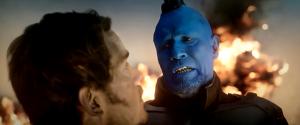 Guardians of the Galaxy Vol 2 2017 480p HDTS x264 AAC - NextBit
