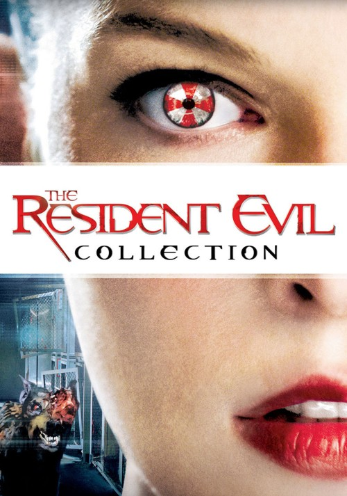 resident-evil-collection-5405536a7a0ea.jpg