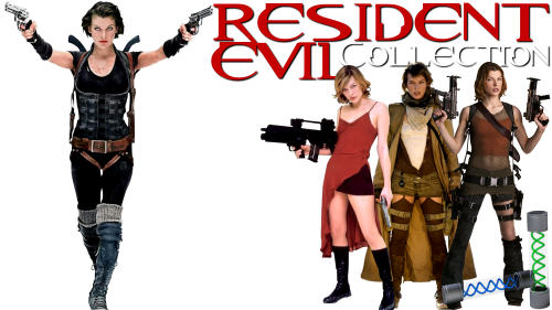 resident-evil-collection-58da1d6fa80d4.png