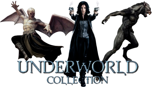 the-underworld-collection-58c2f899bbf7a.png