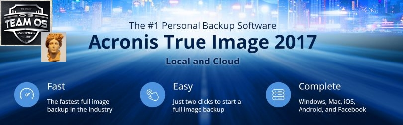 acronis true image home 2011 torrent