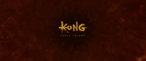 Kong Skull Island 2017 1080p BRRip x264 DTS - NextBit