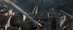 King Arthur Legend of the Sword 2017 1080p KORSUB HDRip x264 AAC - NextBit
