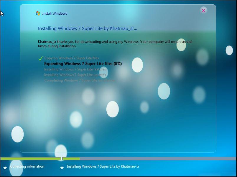 Torrent windows 7 performance edition x86 (32bit) 2016 | team os.