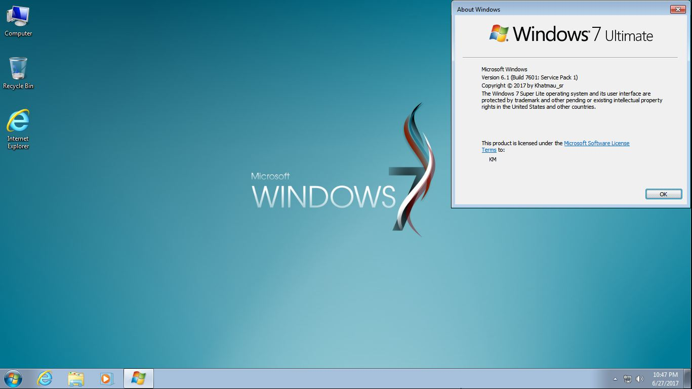 windows 7 lite 700mb iso download