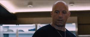 The Fate of the Furious 2017 1080p BRRip x264 DTS - NextBit