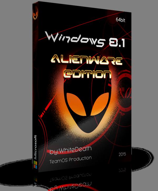 torrent windows 8.1 iso