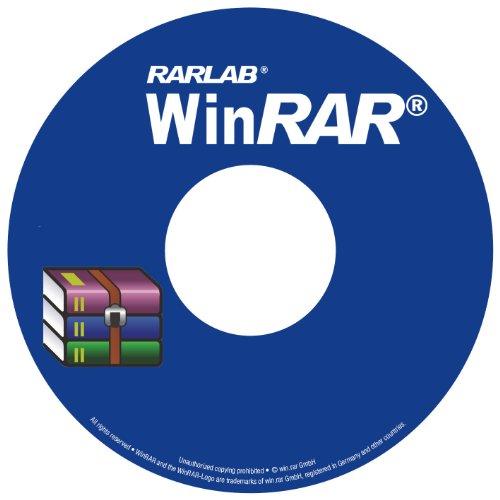 Torrent - Winrar V5 50 Beta 5 (x86, X64) + Teamos Keys   Team OS