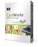 Torrent cardworks business card software v200 by nch team os easy business card design software to make your own business cards reheart Choice Image