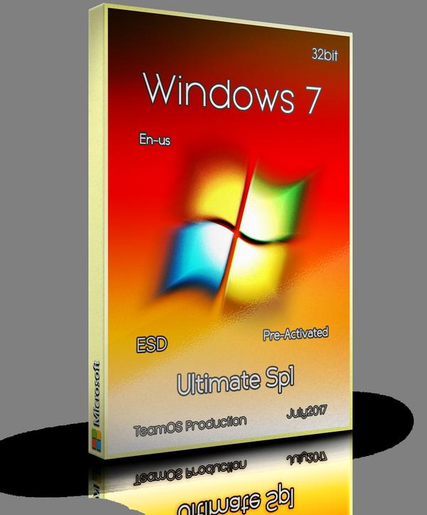 windows 7 x86 torrent