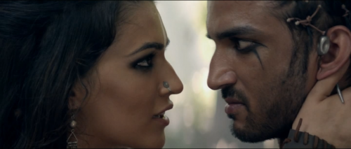 Raabta (2017) Full Movie Download In Hindi