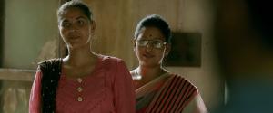 Dangal 2016 Hindi 1080p BRRip x264 DTS - NextBit