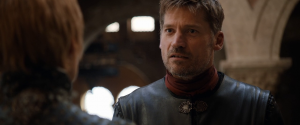 game of thrones s07e01 kickass download