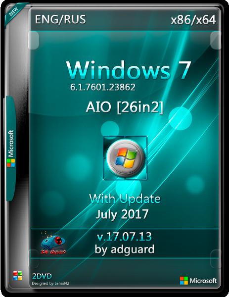 windows 7 corporate edition torrent