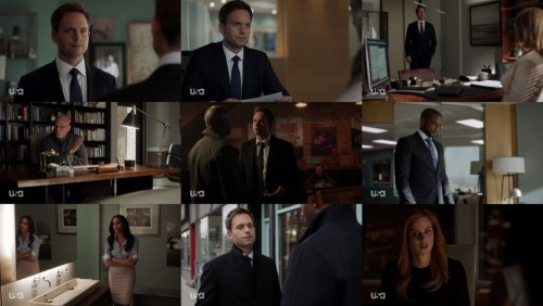 Download Suits S07E03 1080p WEB x264-TBS[rartv]-[rarbg] Torrent | 1337x