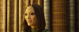 Guardians of the Galaxy Vol 2 2017 1080p BRRip x264 DTS ESub - NextBit
