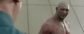 Guardians of the Galaxy 2014 1080p BRRip x264 DTS ESub - NextBit
