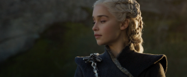 Game of Thrones S07E05 Eastwatch 1080p Amazon WEB-DL DD5 1 x264-PSYPHER
