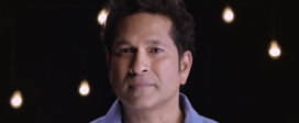 Download Sachin - A Billion Dreams 2017 Hindi 720p HDRip x264 DD5 1 ESub Torrent
