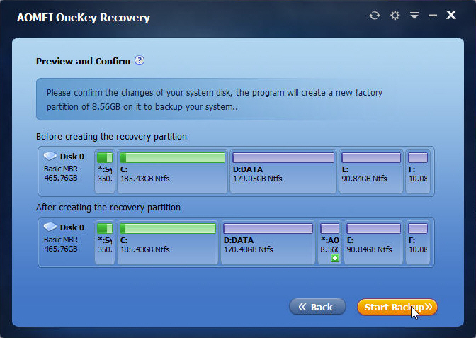 aomei onekey recovery professional crack torrent