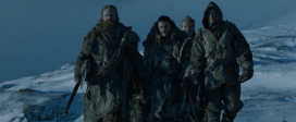 Game of Thrones S07E06 Beyond the Wall 720p Amazon WEB-DL DD5 1 x264-PSYPHER