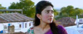 Fida 2017 Telugu 1GB Non Retail DVDRip x264 DD 5 1 - xRG