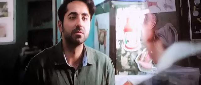 Shubh Mangal Savdhan HD Movie Download Free MKV HD Watch Online