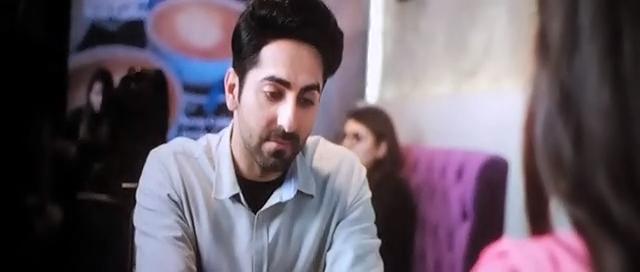 Shubh Mangal Savdhan Movie HD Download Free