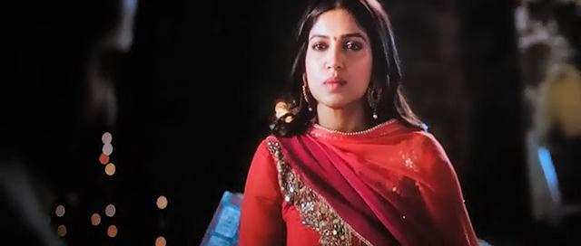 Shubh Mangal Savdhan Full HD Movie Free Download 720p Bluray