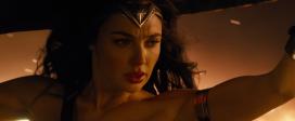 Wonder Woman 2017 1080 BRRip x264 DTS ESub - NextBit