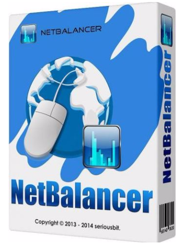 Direct - Netbalancer 9 10 3 1297 + Crack   Team OS : Your