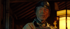 God of War 2017 CHINESE 1080p BRRip x264 DTS ESub - NextBit