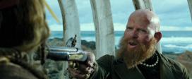 Pirates of the Caribbean Dead Men Tell No Tales 2017 1080p BRRip x264 DTS - NextBit