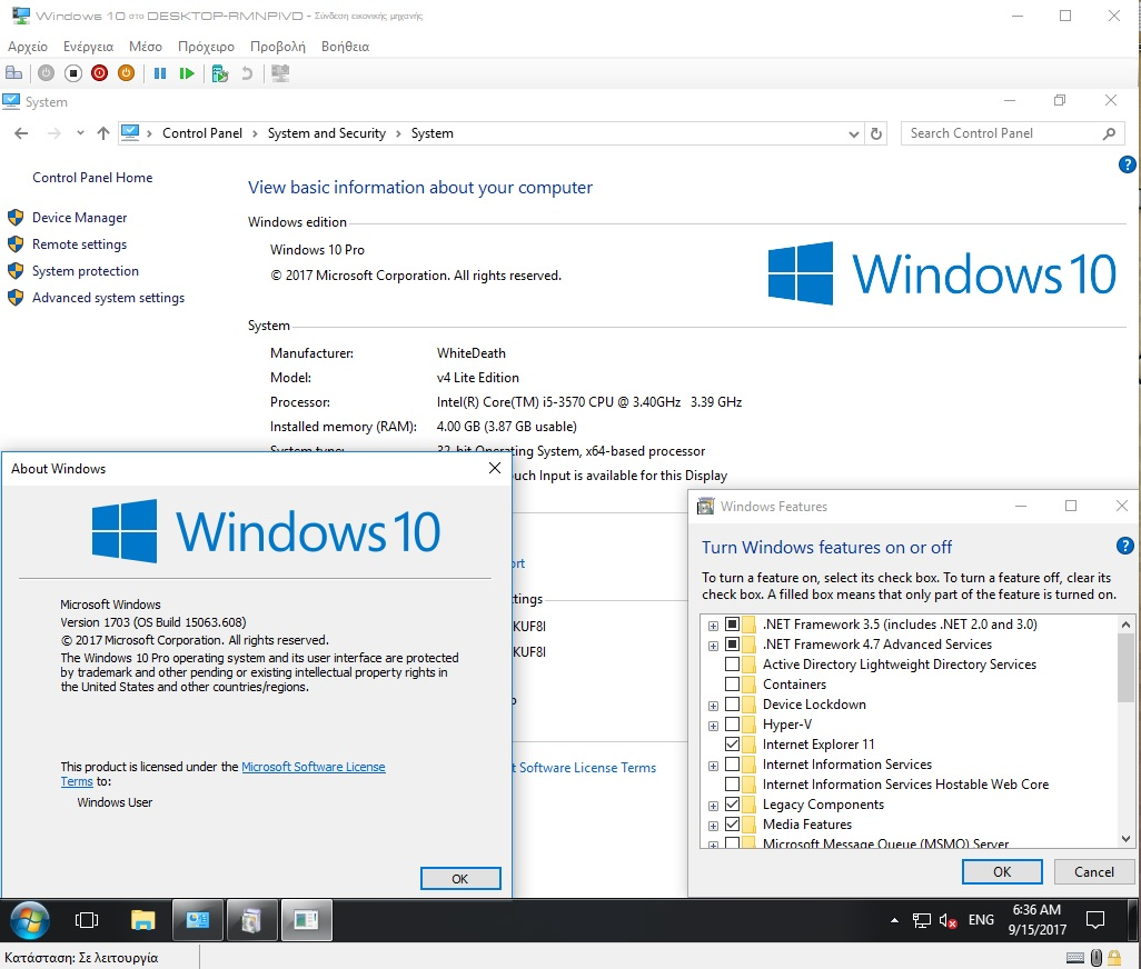 Pre activated windows 10 torrent | Download Windows 10 iso