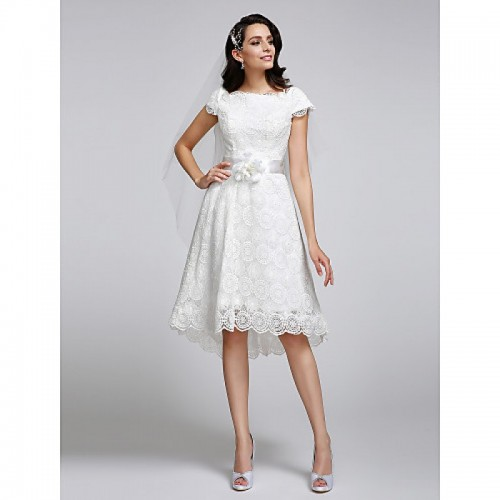Product Code: 6266