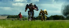 Transformers The Last Knight 2017 1080p BRRip x264 DTS - NextBit