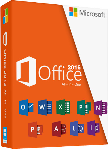 office 2016 pro plus official iso download