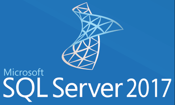 download microsoft sql server 2012 standard torrent