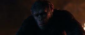 War for the Planet of the Apes 2017 1080p HC HDRip x264 DD - NextBit