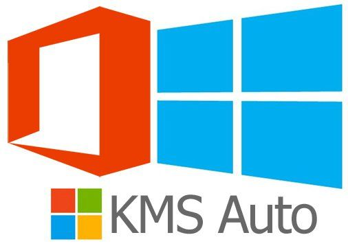 kmsauto net windows