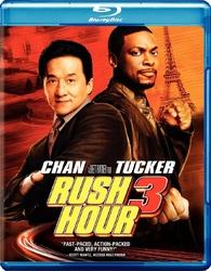 Rush Hour 3 Torrent Movie