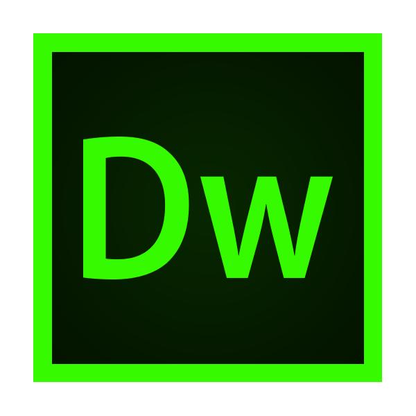 Adobe InDesign CC 2017 Multilanguage (64 Bit-crack) Setup Free [PORTABLE] OUSMz