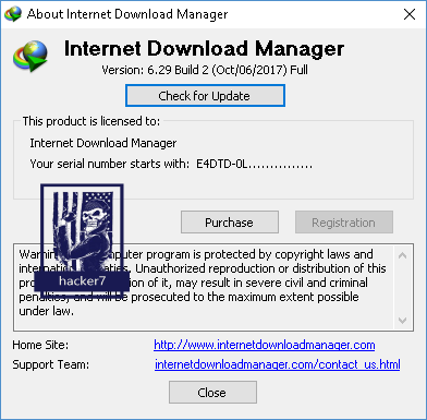 Internet Download Manager 6.29.2 2018,2017 Oh8ch.png