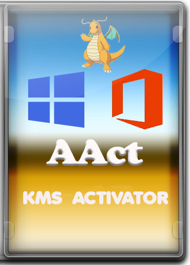 Direct - Aact v3 8 1 Portable (x86-x64) (2017) | Team OS